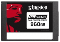 Kingston DC450R [SEDC450R/960G]