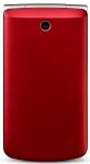 LG G360 [Red]