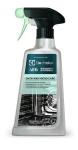 Electrolux Спрей для очищення духових шаф і СВЧ, 500 мл