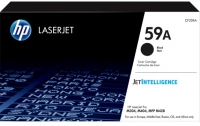 HP 59 LaserJet Toner Cartridge [CF259A]