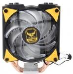 Cooler Master MasterAir MA410M TUF Gaming Edition