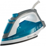 Russell Hobbs 23590-56 Light & Easy