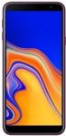 Samsung Galaxy J4+ (J415F/DS) DUAL SIM [PINK (SM-J415FZINSEK)]