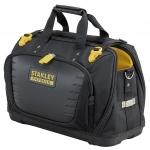 Stanley Сумка для інструменту FatMax 47x23x35см, швидкий доступ