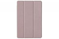 2E Case для Galaxy Tab S4 10.5 (T830/T835) [2E-GT-S410.5-MCCBP]