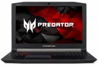 Acer Predator Helios 300 (PH315-51) [PH315-51-511K]