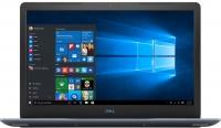 Dell G3 17 (3779) [G377161S1NDL-60B]