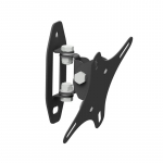 KSL Наклонно-поворотне кріплення для ТВ
