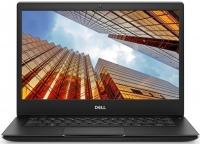 Dell N016L340014ERC_W10
