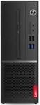 Lenovo V530S SFF [10TX000WRU]