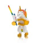 Roblox Ігрова колекційна фігурка Сore Figures Mythical Unicorn