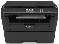 Brother DCP-L25 [DCP-L2560DWR]