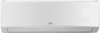 Cooper&Hunter Alfa Inverter (Wi-Fi ) [CH-S18FTXE/WI-FI]