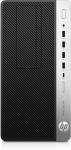 HP ProDesk 600 G4 MT [3XW66EA]