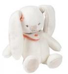 Nattou Маленька іграшка кролик Мія