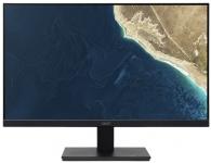 Acer V227Qbi 21.5