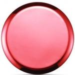 Remax Linon [RP-W11-RED]