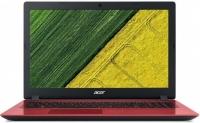 Acer Aspire 3 (A315-53) [A315-53-39BS]
