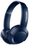 Philips SHB3075 [Blue]