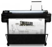 HP DesignJet Т520 36