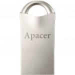 Apacer AH117 Silver [AP32GAH117S-1]