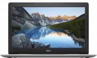 Dell Inspiron 5570 [I555410DDL-80S]