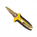 Stanley STHT0-14103 Ножиці з титановим покриттям 200 x 60 мм