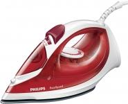 Philips GC1029/40 EasySpeed