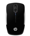 HP Z3200 Wireless Mouse [Black]