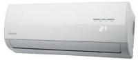 Gorenje ECO Inverter [KAS35NF3DCINVF01/KAS35ZDCINVF0 (inverter)]