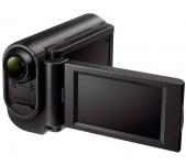 Sony AKA-LU1