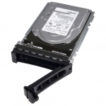 "Dell 2.5""/3.5"" SAS (Hybrid CARR) [400-AJRR]"