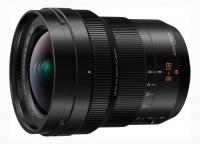 Panasonic Micro 4/3 Lens 8-18mm f/2.8-4 ASPH. Leica DG Vario-Elmarit