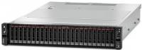 Lenovo SR650 Silver 4110 8C 2.1 GHz 1x16GB O/B (8SFF) 930-8i 1x750W XCC Ent 3yr