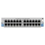 HP vl 24xGE-T Switch module