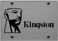 "Kingston UV500 2.5"" [SUV500/120G]"