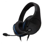 HyperX Cloud Stinger Core for PS4