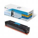 G&G для HP CLJ M280/M281/M254 [G&G-CF541A]