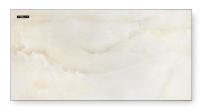 ТЕПЛОКЕРАМІК TCM 450 [White marble (49103)]