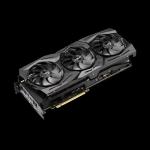 ASUS GeForce RTX2080 Ti 11GB GDDR6 STRIX OC