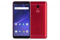 2E F572L 2018 DualSim [Red (708744071194)]
