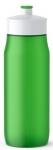 Tefal Пляшка для пиття (0,6 л) [K3200412]