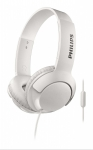 Philips SHL3075 [White (SHL3075WT/00)]