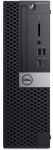 Dell OptiPlex 7070 SFF [N004O7070SFF]
