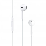 Apple iPod EarPods with Mic