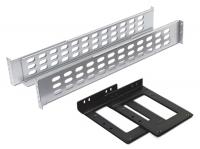 APC Комплект кріплення для Smart-UPS RT 1/2 кВА