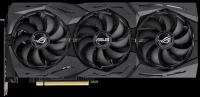 ASUS GeForce RTX2080 SUPER 8GB GDDR6 STRIX GAMING Advanced