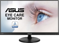 ASUS VC239HE [90LM01E1-B01470]