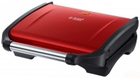 Russell Hobbs Colours [19921-56/NVS Red]