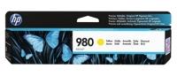 HP 980 OJ Enterprise X585z/X555dn/X555xh/ X585dn/X585f